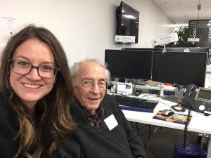grandpa-workplace-selfie