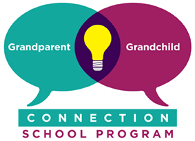 Grandparent-Grandchild Connection